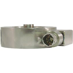 Compression Pancake Load Cell
