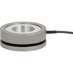 Donut Load Cell