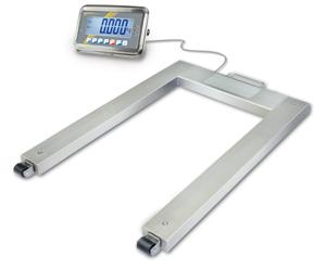 Pallet Scale