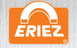 Eriez Manufacturing Co Logo